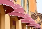 Acheron Awnings 31