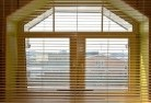 Acheron Patio blinds 5