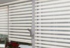 Acheron Residential blinds 1